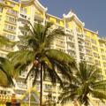 Xishuangbanna Yiya Hotel -- Xishuangbanna Hotels Booking