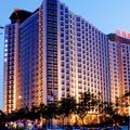 Crystal Island Hotel - Xi'an