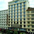 Changsha Liuyuan Hotel