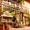 Xishuangbanna Fengweizhu Inn -- Xishuangbanna Hotels Booking