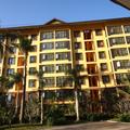 Jiasheng Shengdiyana Resort Hotel Xishuangbanna -- Xishuangbanna Hotels Booking