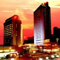 Changzhou Hotel - Changzhou -- Changzhou Hotels Booking