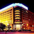 Qinhuangdao Lulong Hotel Lulong County