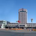 Beizhen Hotel