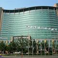 Renaissance Tianjin TEDA Convention Center Hotel