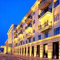 Wuhu Alton Hotel
