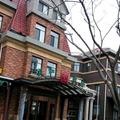 Beidaihe Xuanhe Hotel