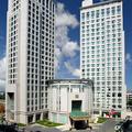 Jiangyin Hopesun Hotel - Jiangyin