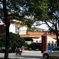 Kaining Seven Star Hotel - Guilin