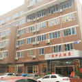 Shulu Hotel -- Chengdu Hotels Booking