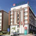 Hotel Ibis Tianwei - Tianjin
