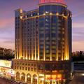 Ambassador Hotel - Shijiazhuang -- Shijiazhuang Hotels Booking