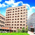 Kunming Landmark Hotel -- Kunming Hotels Booking