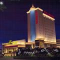 鄭州格爾國際飯店