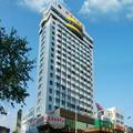 Yantai Hongkou Hotel -- Yantai Hotels Booking