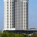 Yaxiang Jinling Hotel (Luoyang)