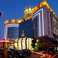 Yuntianlou Holiday Royal Hotel