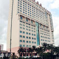Sun City Hotel - Haikou