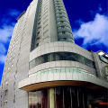 Mirage Hotel - Nanning -- Nanning Hotels Booking