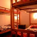 武漢有一家青年公寓hello kitty光谷店