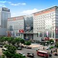 Taihe Hotel - Yueyang(Guibin Building)
