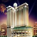 Jinhui Hotel-Shenzhen