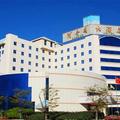 A Dan Ge Hotel - Lijiang