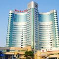 Kaimenzi Hotel - Jingdezhen