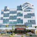 Hai\'anxian Holiday Hotel -- Beihai Hotels Booking