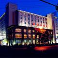 Jinyi Hotel - Xiaogan