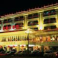 Garden Hotel - Datong -- Datong Hotels Booking