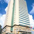 Fu Li Hotel - Chongqing