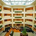 Ban Shan Hotel - Yichang
