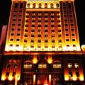 Heilongjiang Mei Qiao Hotel