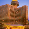 Beijing Kunlun Hotel