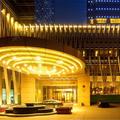 石家莊中茂海悅酒店貴賓樓-公寓式