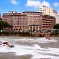 Lujiang Hotel - Xiamen -- Xiamen Hotels Booking
