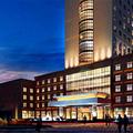 Wugang Hotel - Wuhan -- Wuhan Hotels Booking
