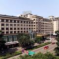 Nanjiang Hotel - Liuzhou