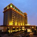 Xinzhou Hotel - Ningbo -- Ningbo Hotels Booking