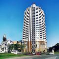 Hongyi Hotel - Wuhan