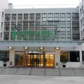 Shanshui Boutique Hotel Shaoyaoju - Beijing