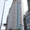 Guangzhou Run Du Hotel