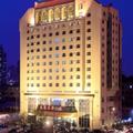 Beijing Phoenix Suyuan Hotel