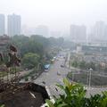 Tianxin Pavilion Hotel -- Changsha Hotels Booking