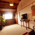 Lijiang Chihe Jingpin Inn