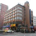 Super 8 Hotel (Beijing Zhongguancun Yongzheng) - Beijing Hotels Booking