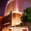 Days Hotel Jiaozuo
