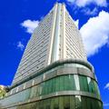 East Garden Hotel - Chongqing