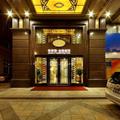 Zhanjiang gold brilliant Yongli Hotel